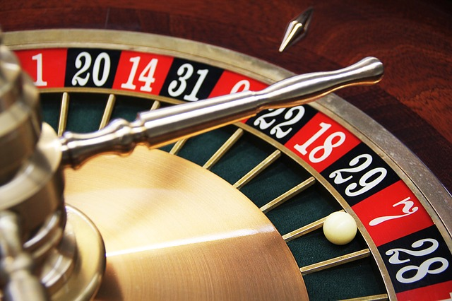 roulette-system-martingale-system-penge-casino